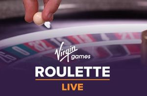 Virgin mobile roulette live