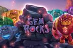 Online Slot Gem Rocks