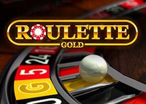 Mobile Roulette at Mr Spin Casino