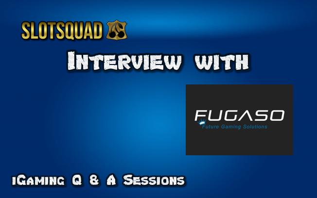 How Fugaso build and test online casino slot games