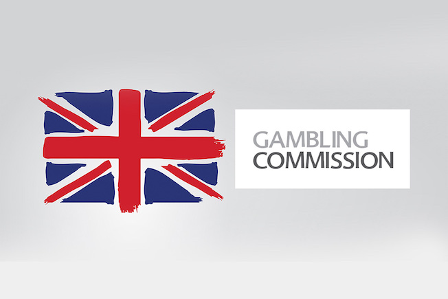online casino games get tested by labs certified by the UK Gambling Commission