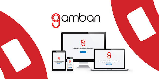 Interview with Gamban Founder and CEO Jack Symons