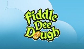 Fiddle Dee Dough Online Slot
