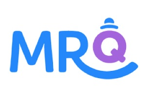 Mr Q Bonus Code UK