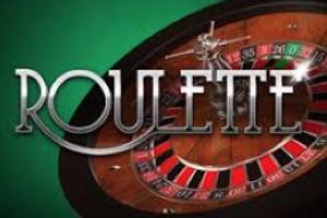 NetEnt Online Roulette