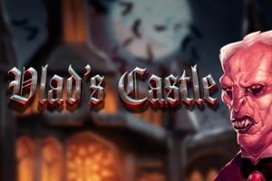 Eyecon Vlad's Castle Slot