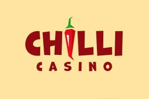 Chilli Casino Review and Sign Up Bonus 2020