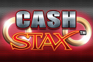 Barcrest Cash Stax Video Slot