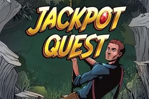 Online Slot Jackpot Quest