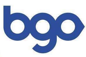 bgo.com Mobile Casino Review