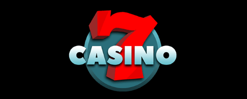 7Casino free spins UK welcome bonus