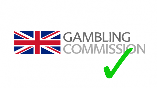 Casumo accepts UK players and is regulated by the United Kingdom Gambling Commission<br /></noscript>