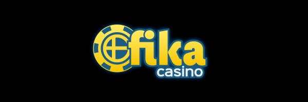 List Of Nektan Casinos