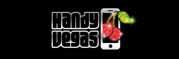 Handy Vegas Nektan Casino Site