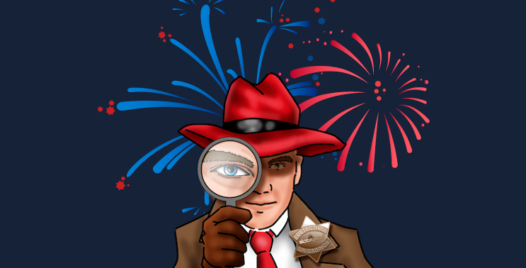 New Year Casino Bonus January 2021
