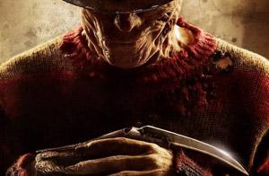 A Nightmare on Elm Street Slot