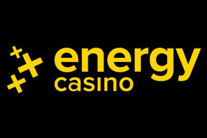 Energy Casino Review by Slotsquad