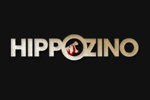 Hippozino review for UK casino players