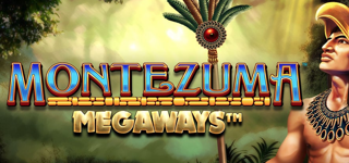 New slots release for 2020: Montezuma Megaways