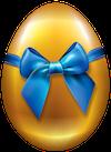 Best UK casino offer Easter 2020