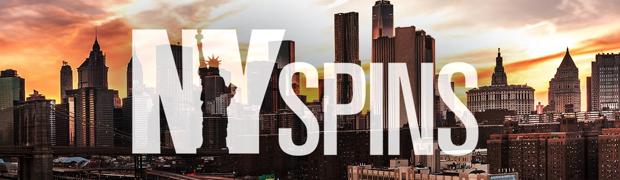 NYspins Casino UK Promotion