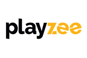 September Daily Offers at Playzee Casino