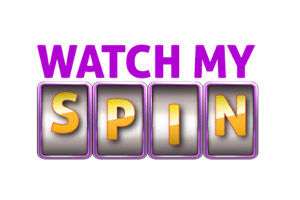 Watch my Spin is one of the best Fluffy Favourites casino sites