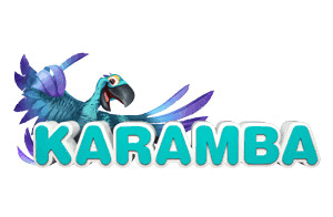 Karamba Casino Review UK 2020