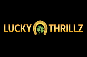 Lucky Thrillz Bonus Code UK