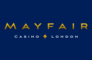 Mayfair London is one of the best Nektan Casinos of 2020
