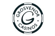 Grosvenor Casinos Online