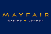 Mayfair London Casino