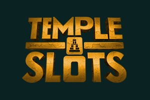 Temple Slots Casino Review 2020