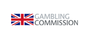Always use UK licensed casinos when choosing a new site