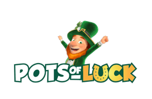 Pots of Luck