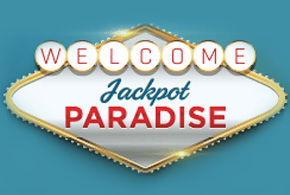 Jackpot Paradise Casino Review and Bonus Code