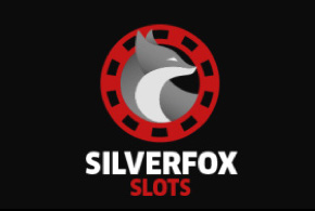 Silverfox Casino Review 2020