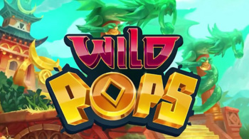 wildpops slot