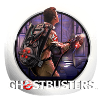 Ghostbusters 888 Slot