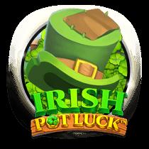 Irish Pot Luck Slot