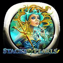 Stacks of Pearls Lightning Box Games