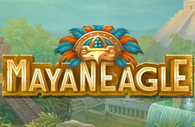 Play Game of the Week this September at Energy Casino