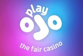 PlayOJO online slots bonus