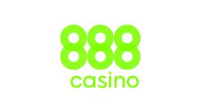 888 UK online casino bonus