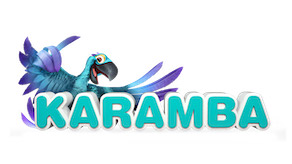 Best Karamba Slots to play with Free Spins