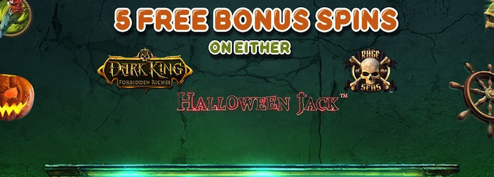Halloween bonus casino free spins at Mayfair London