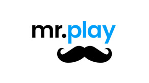 Mr Play Casino First Deposit Bonus