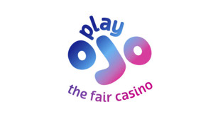 PlayOJO offers one of the best online casino bonuses in the UK