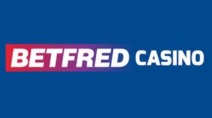 Betfred Casino Best Slots