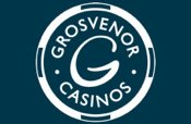 Grosvenor Slots Free Play